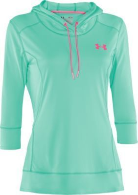 0066d13b9fbd Cheap under armour hoodie women discount Buy Online  OFF55% Discounted