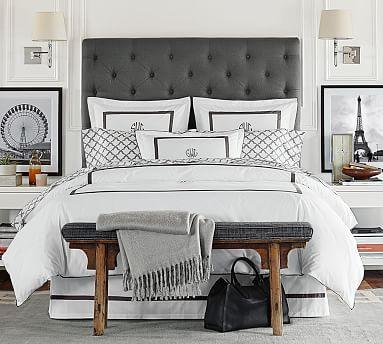 best 25+ tall bed ideas on pinterest | tall mirror, dorm bunk beds