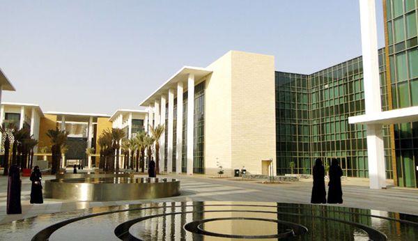 جامعة الأميرة نورة توقع مذكرة تفاهم مع شركة الإلكترونيات المتقدمة صحيفة وطني الحبيب الإلكترونية House Styles Mansions New Homes