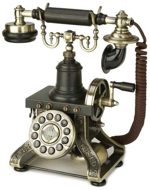 Afbeeldingsresultaat voor telefoon