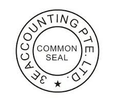 Image result for company seal