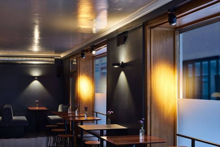 wall: Sento verticale | ceiling: lui pico