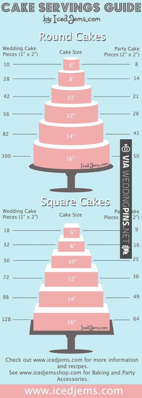 wedding cake layers sizes 25 best ideas about small wedding cakes on 23076