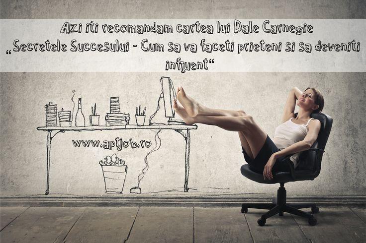#succes #aptjob #book