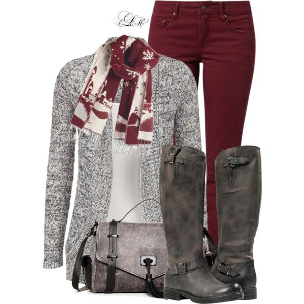 """Untitled #1150"" by tmlstyle on Polyvore"
