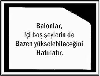 Ehil Kalem