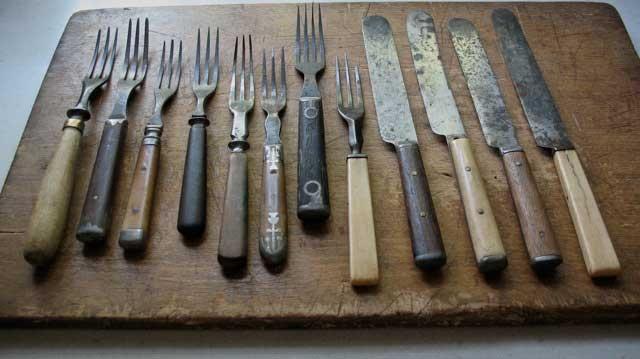 475 best images about primitive kitchen on pinterest
