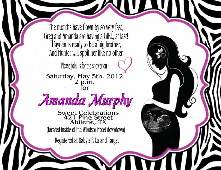264 best Templates images on Pinterest All over the world - dinner party invitations templates
