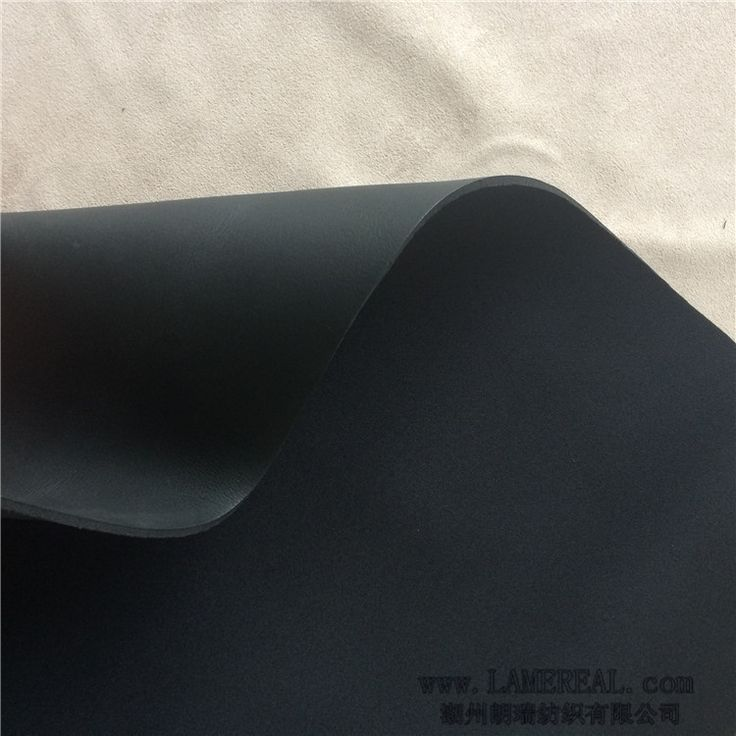 smooth skin neoprene rubber sheet one side jersey fabric other side smooth skin thickness 2mm 3mm color for beach bikini bra-Sports and leisure fabric diving and water sports functional fabric lamereal textiles Ltd.,Huzhou