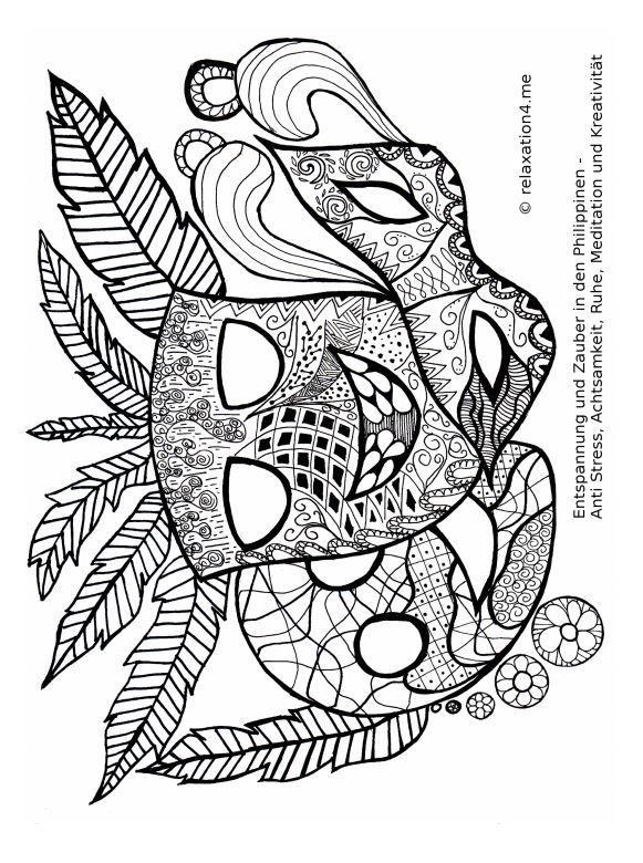 gratis malvorlagen zauberer zum ausdrucken  aiquruguay