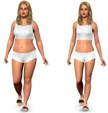 perdre 10 kilos en 3 mois avec weight watcher point