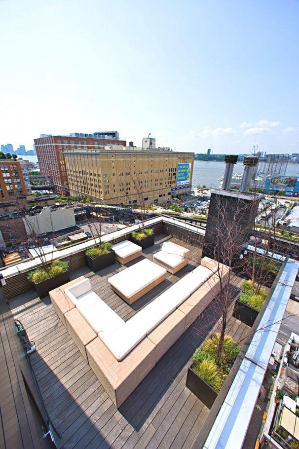 Apartment Building Roof 154 best nyc rooftops images on pinterest | new york city