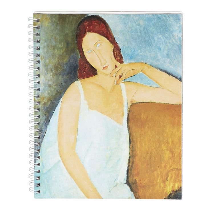 Met Art Calendar : Images about from the met store on pinterest