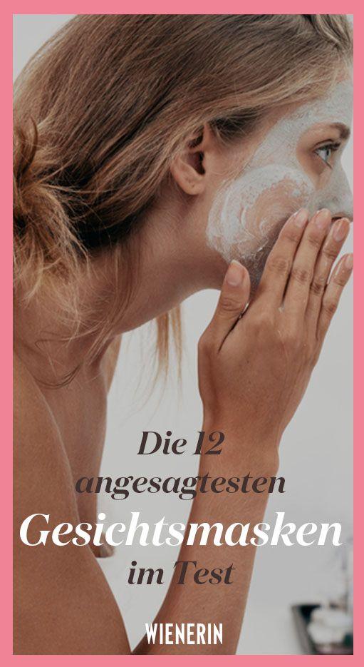 Ob Glam Glow, Tonerde, Peel-off, Sheet … Gesichtsmasken erleben gerade einen Riesenhype. Doch halten sie, was sie versprechen? Wir haben die Beauy-Checkliste!