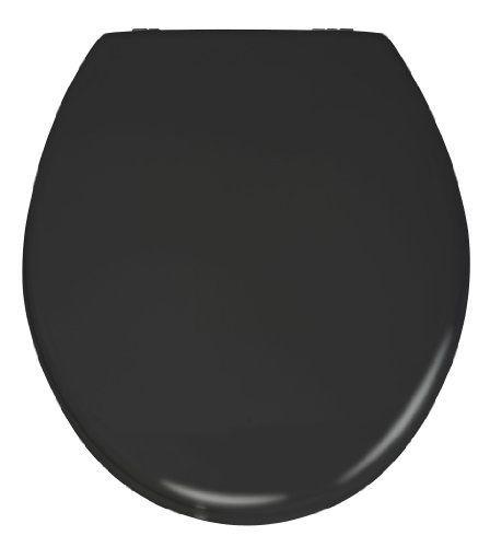 ber ideen zu sp lkasten auf pinterest wc. Black Bedroom Furniture Sets. Home Design Ideas
