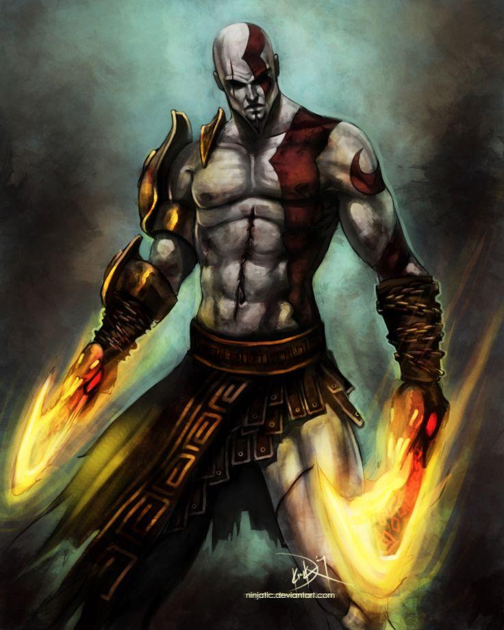 Google Image Result for http://www.deviantart.com/download/119857691/Kratos___God_Of_War_by_Ninjatic.jpg