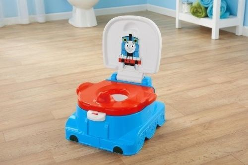 25 best ideas about toilet training seat on pinterest baby potty seat toddler toilet seat. Black Bedroom Furniture Sets. Home Design Ideas