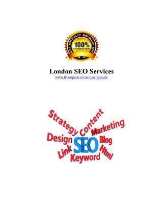 London SEO Company #London #SEO #Company