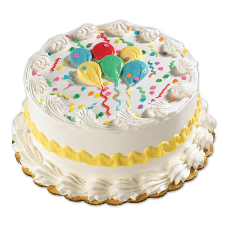1000 Images About Oberweis Premium Pies Amp Cakes On