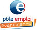 Pole Emploi http://www.pole-emploi.fr/accueil/ #Empleo en #Francia Portal del Servicio público de empleo de Francia