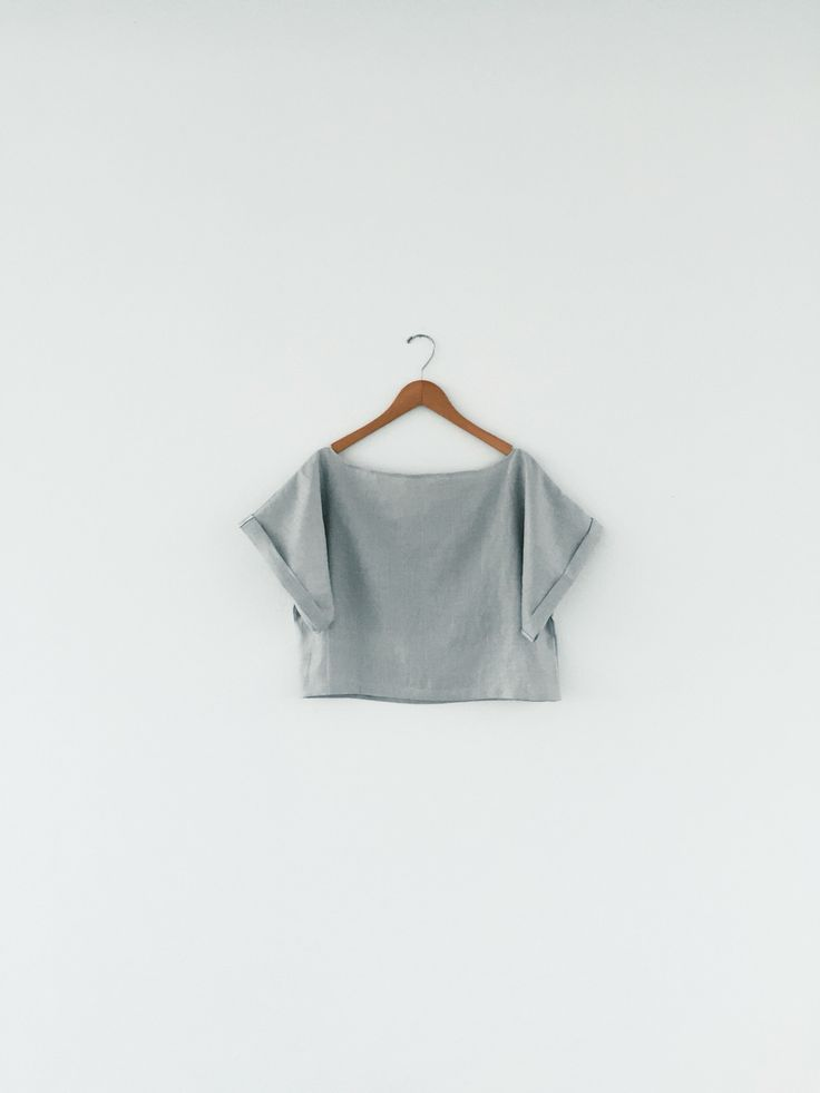 Micaela Top Woman -NICA NICA BY VEVE