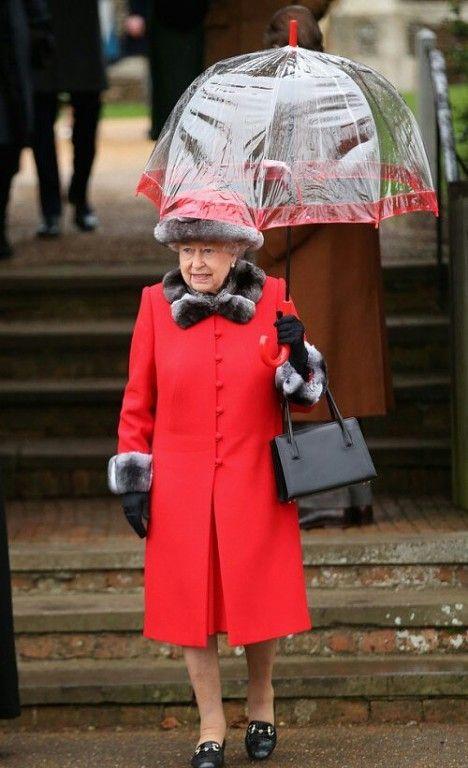 Яркий стиль Королевы Елизаветы ll в 90 лет http://artlabirint.ru/yarkij-stil-korolevy-elizavety-ll-v-90-let/  Яркий стиль Королевы Елизаветы ll в 90 лет. {{AutoHashTags}}