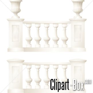 4658 best images about cliparts on pinterest clipart for Balcony clipart