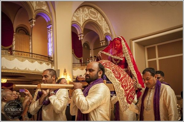 20+ BEST  Indian wedding entrance songs, hindi wedding songs, #shaadibazaar