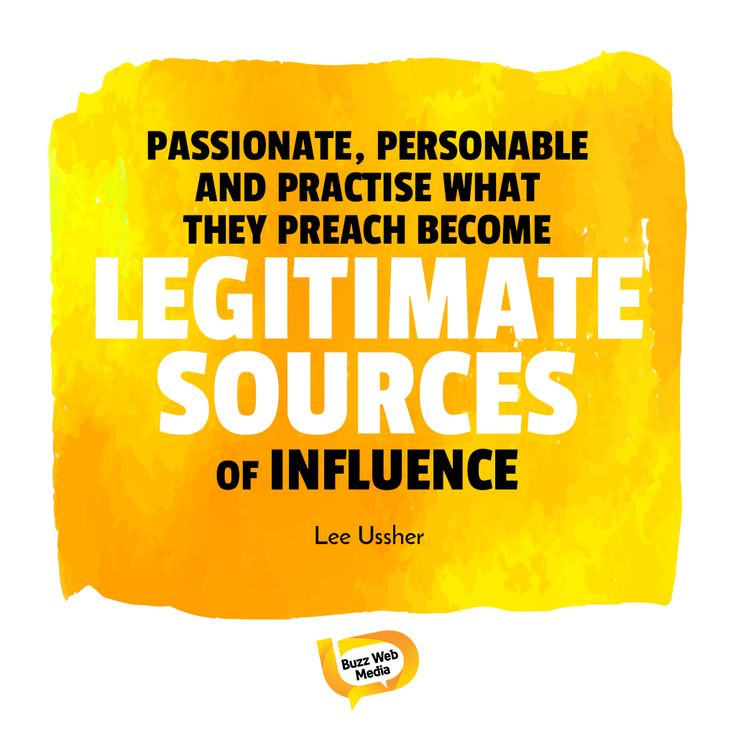 Share your #thoughts and ideas by learning tips on how to build #socialmedia #influence. Check out @socialmediababe's article to find out more! •••• #sm #social #networking #network #socialmediamarketing #smm #socialmediatips #marketing #marketingtips #pr #marketingdigital #digitalmarketing #onlinemarketing #brand #branding #localbrand #brands #personalbranding #personalbrand #leader #leadership #leaders #influence #influencer #influencers #womenofinfluence #womeninmedia
