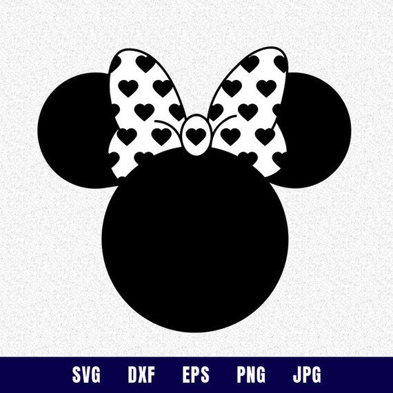 Pin On Disney 2019