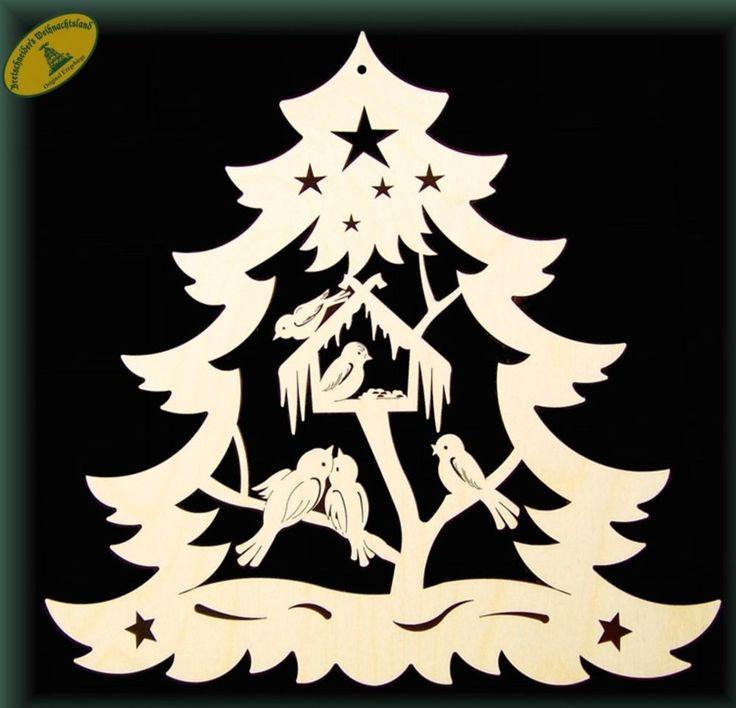 die besten 25 holz tannenbaum ideen auf pinterest holz deko selber machen weihnachten. Black Bedroom Furniture Sets. Home Design Ideas