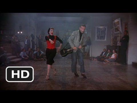 Funny Face (9/9) Movie CLIP - Clap Yo' Hands (1957) HD