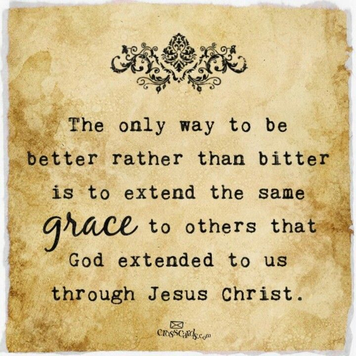 Quotes On God's Grace 214 Best Scriptural Truths Images On Pinterest  Christian Living .