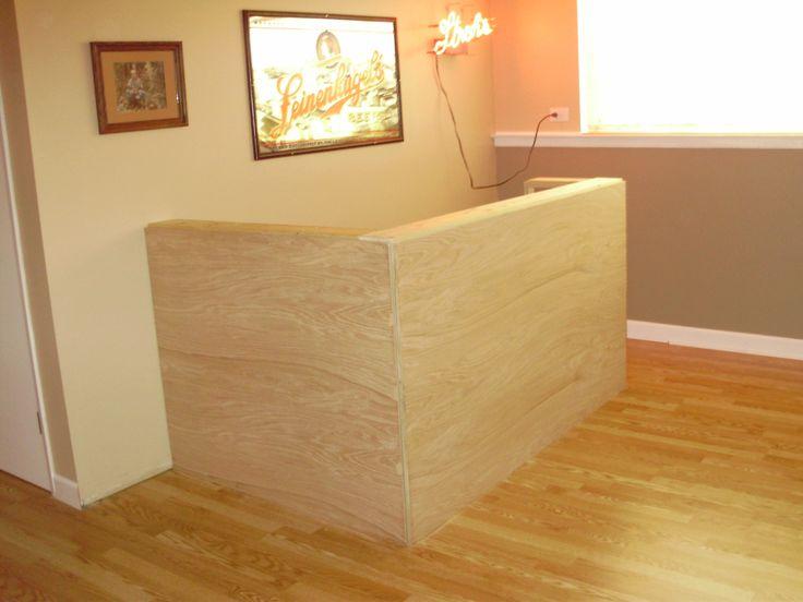 how to frame basement bar 28 best garage bar images on pinterest garage bar how to build
