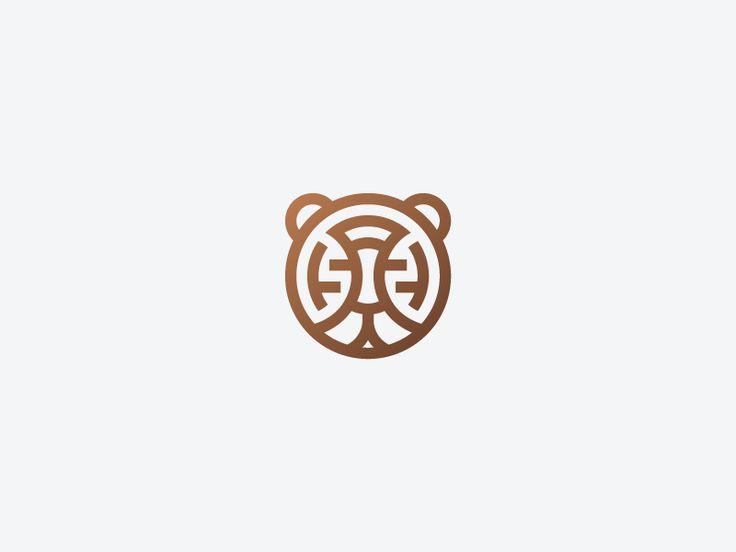 Tiger   Tiger  西瓜通过花瓣Chrome扩展采集到Logo  采集于2016-11-28 09:52:25  http://hbimg.b0.upaiyun.com/8a46b77c46ecb8232aace3e8acdede04e27f233449ce-N1Mned
