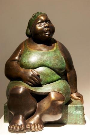 Kaydahom 2000     Bronze   El Fayoumi Mohammed
