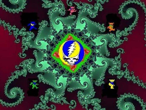 Hd Wallpapers 1080p Grateful Dead Grateful Dead Wallpaper Grateful Dead Poster Grateful Dead