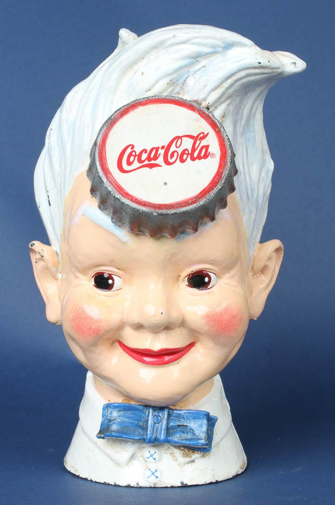 1000 Images About Coca Cola And Pepsi On Pinterest Coca