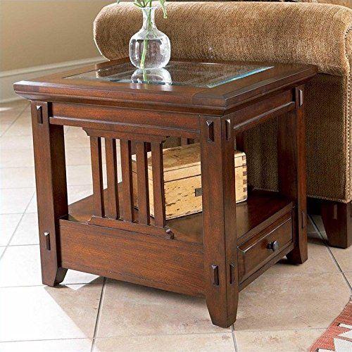 Broyhill Vantana Rectangular End Table For Sale https://bestsofatablereviews.info/broyhill-vantana-rectangular-end-table-for-sale/
