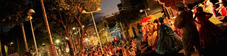Recife Banner.jpg