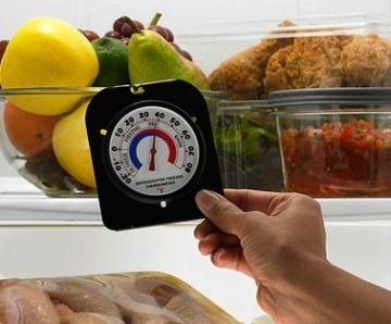 Which Storage Method May Cause Tcs Food To Become Unsafe 25 Best Food Safety Images On Pinterest  Food Safety Food Network