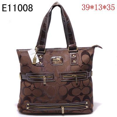 Coach Shoulder Bag Outlet,$39.99,shop at:  #cheapwholesalehub.com