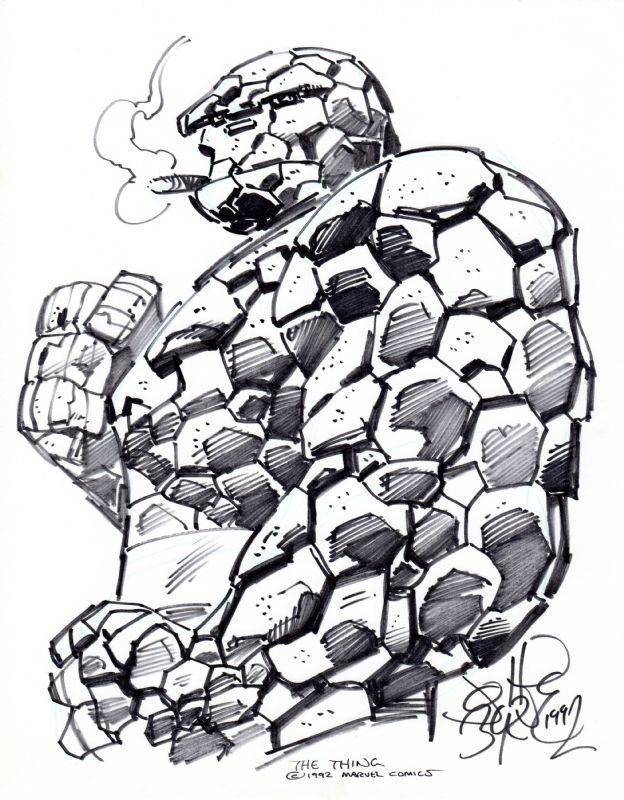 239 best Classic Comic Art images on Pinterest | Comic art, Marvel ...