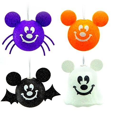 disney halloween - Disney Halloween Decorations