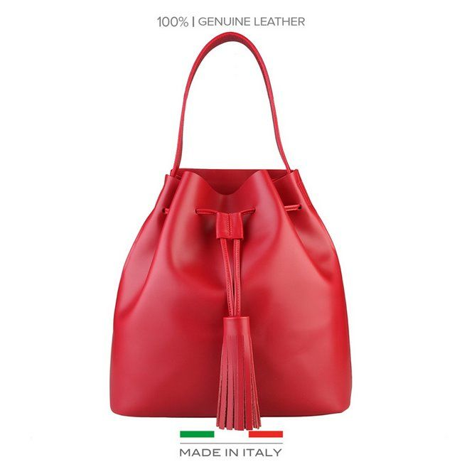 Made in Italia ESTER dámská taška
