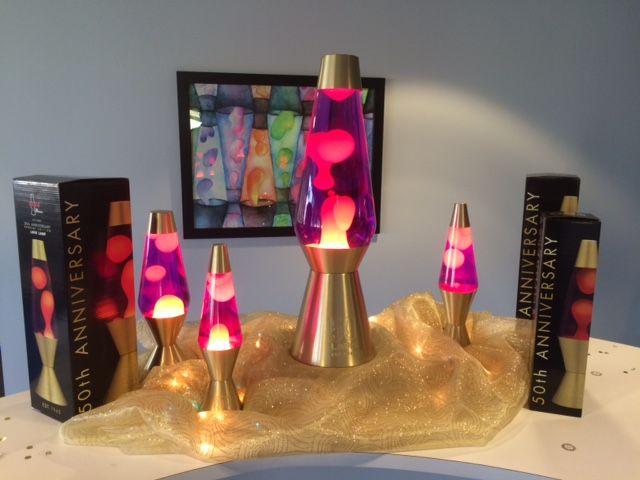 65 best Our Lava Lamps images on Pinterest | Lava lamps, Lamp ...