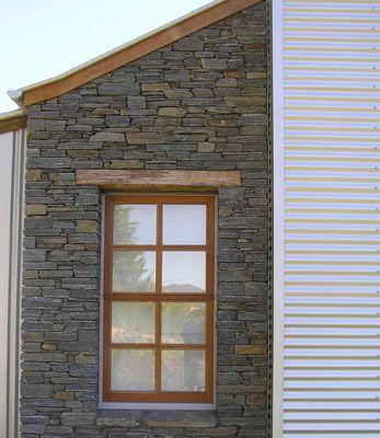 house-cladding.jpg (347×400)