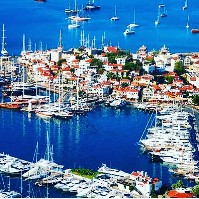 #marmaris den herkese #mutlu haftalar 🎈🎉 Uygun fiyatlara uçak bileti almak için #biletcepde.com a göz atın. #tatil #holiday #ramadan #ramazan #monday #followme #follow4follow #love #like #follow #me #myself #vacation #ticket #online #bilet #biletcepde #sahinoglu #sahinogluturizm #sahinoglugroup #tbt #tb #follow4follow #me #vacation #ticket #online #tur #tourist #turizm #usa #fly #turizm #istanbul