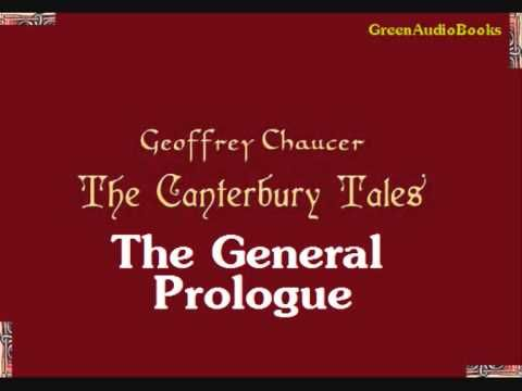 a discussion on geoffrey chaucers use of satire Chaucer s amusing caricatures versus swift s biting generalizations in literature, authors use the literary device of satire to discredit human vice and or.