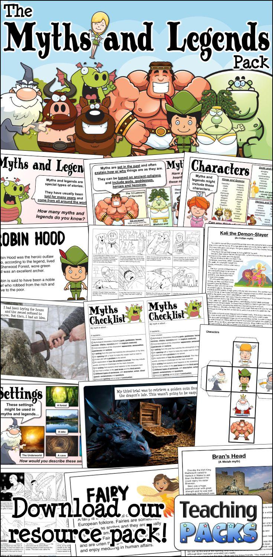 Workbooks the twits worksheets ks2 : 559 best English Resources images on Pinterest | Deutsch, English ...